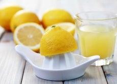 As 14 melhores formas de utilizar limão na saúde e na beleza