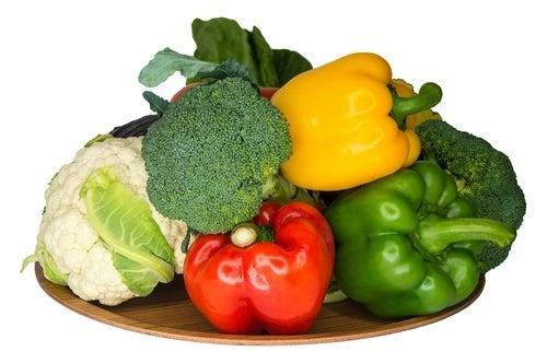 Vegetais-e-inflamacao