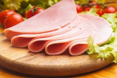 Alimentos-processados-que-engordam