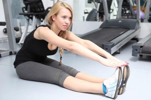 Exercícios para quem tem pressão alta