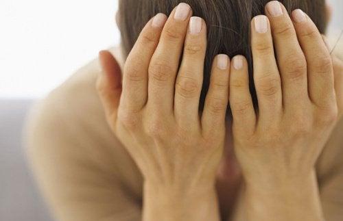 Infusões para tratar a ansiedade