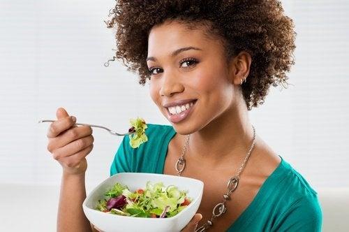 Controlar-o-seu-apetite