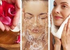 Como diminuir o cansaço do rosto em 10 minutos?