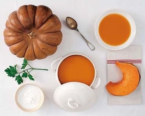 Como-fazer-sopa-de-bobora-e-gengibre-500x400