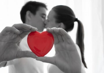 amor-de-casal