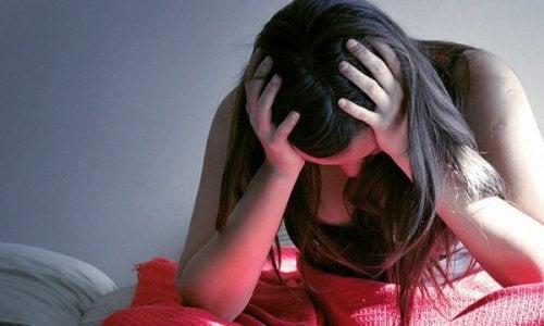 Remédios naturais para combater o estresse crônico