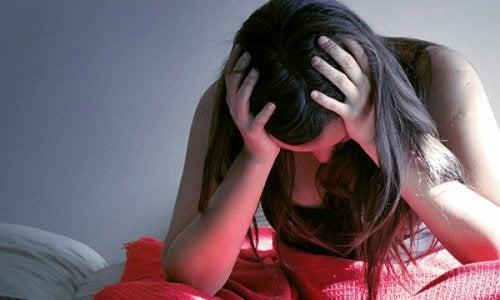 Remédios naturais contra o estresse crônico