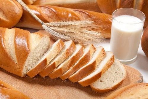 Pão-branco-que-engorda