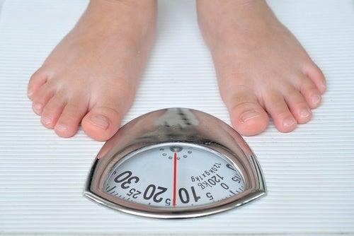 desequilibrio-hormonal-ganho-de-peso