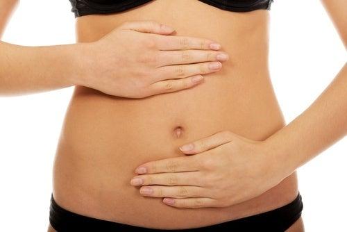 Como cuidar da flora intestinal