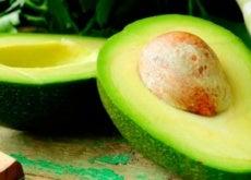 Benefícios de comer abacate