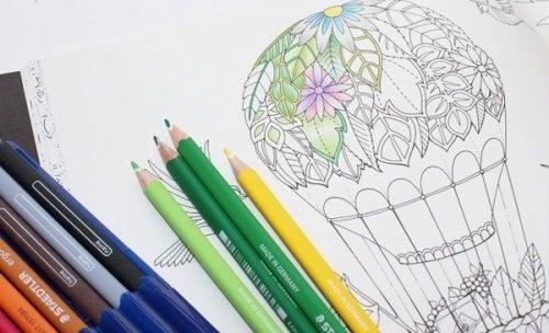Mandalas-para-colorir