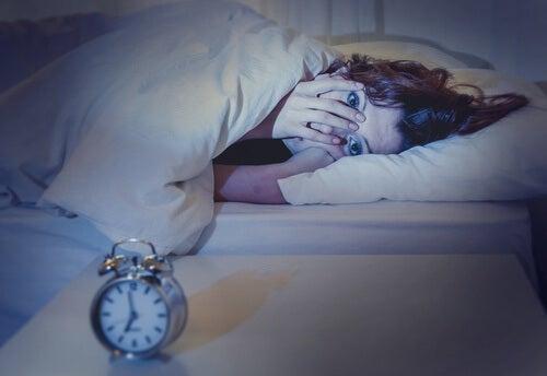 Se você dorme menos de 7 horas, pratique esses simples conselhos