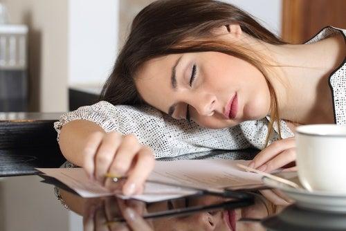 Cansaco-e-problemas-nos-rins