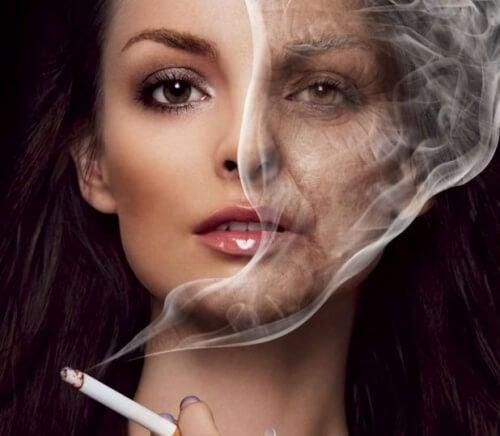 como-eliminar-nicotina-organismo
