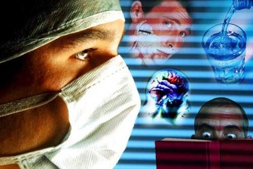 7 mitos médicos em que a maioria das pessoas acredita