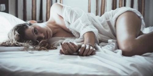 4 motivos pelos quais não deveríamos fazer sexo