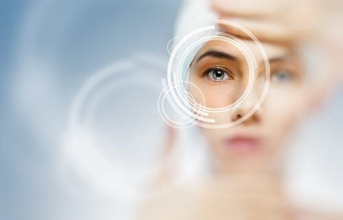 prevenir o glaucoma