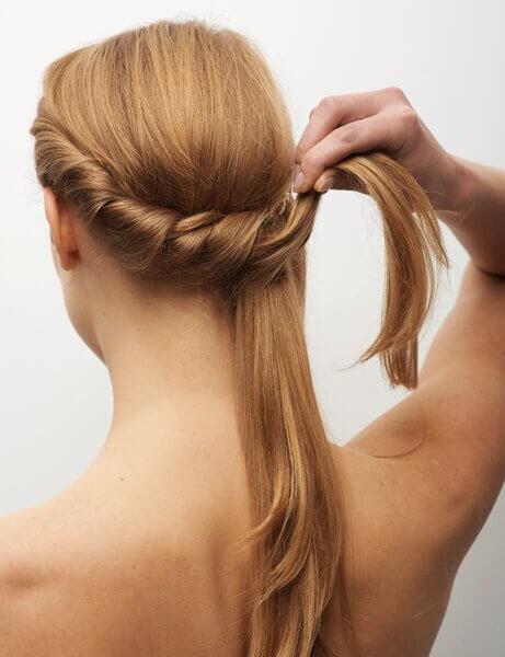 Penteados-lateral-facil