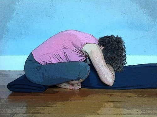 Postura-contra-insonia