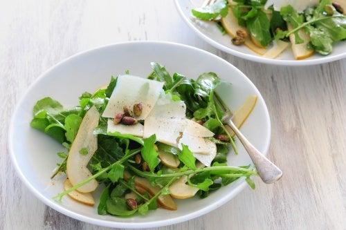 Erva-doce-em-saladas