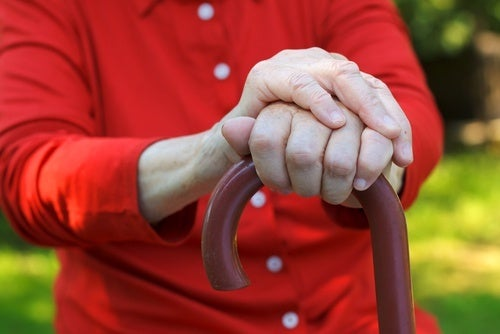 Risco de Parkinson