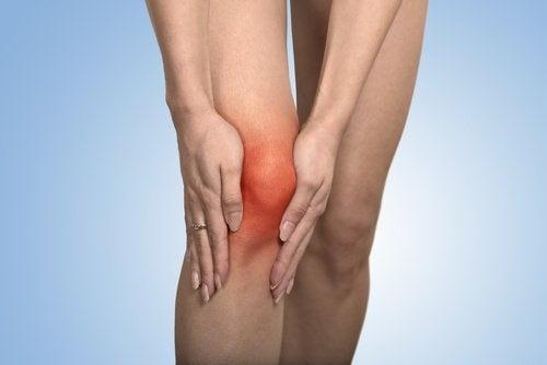 5 ideias erradas sobre o desgaste das cartilagens