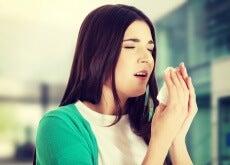 6 dicas para fortalecer seu sistema imunológico naturalmente