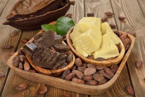 Bálsamo-labial-de-chocolate-500x334