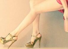 Pernas-bonitas-500x354