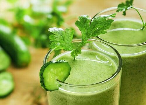 3 vitaminas para cuidar da sua saúde renal no dia a dia. Você vai amar!