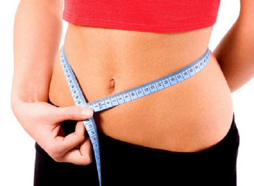 6 exercícios para conseguir uma cintura menor