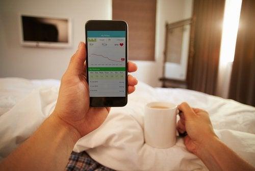 Problemas de saúde causados pelo uso do celular