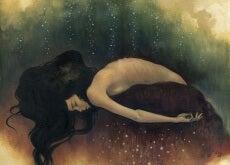 Distimia, a melancolia que nos faz prisioneiros