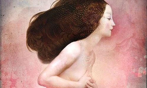 Mulher-cobrindo-o-peito