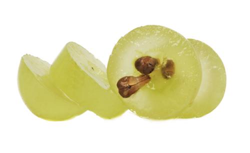 sementes-de-uva-verde