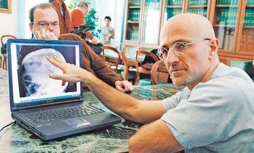 Homem-no-computador