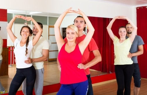 Pessoas-dancando-bachata