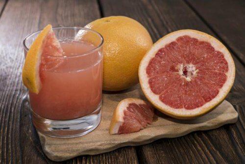 Beneficios-do-suco-de-toranja-para-emagrecer