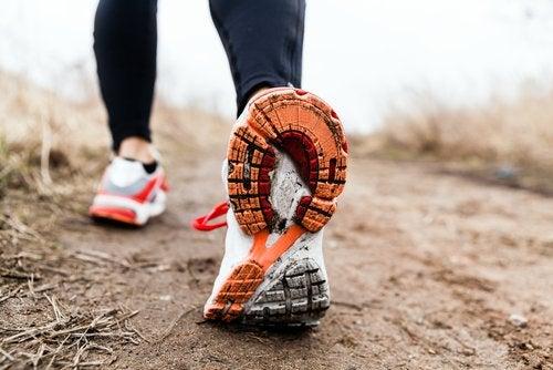 Exercícios para ser mais feliz
