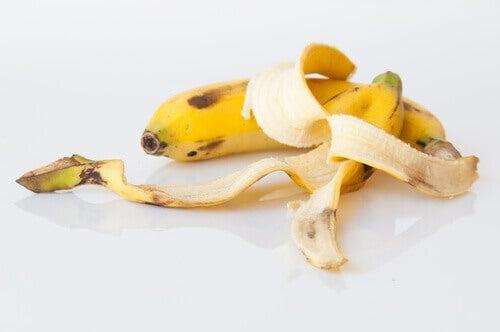 Casca-de-banana