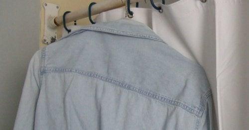Ducha-para-passar-a-roupa-500x263
