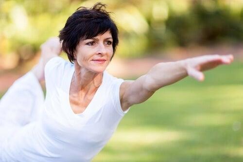 nao-ganhar-peso-na-menopausa
