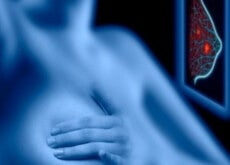 Mamografias: os riscos superam os benefícios?