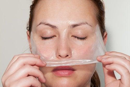 Mascara-facial-para-peles-oleosas-500x334