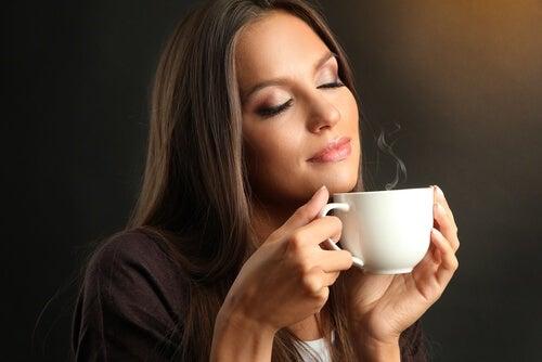 Propriedades do café que fazem bem a saúde