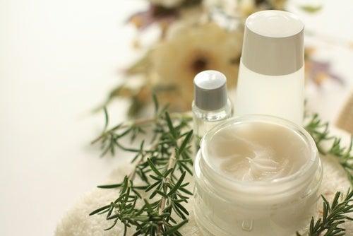 Receita de creme nutritivo para cabelos saudáveis