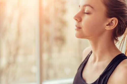 6 maneiras de cuidar do corpo para ter equilíbrio físico e mental