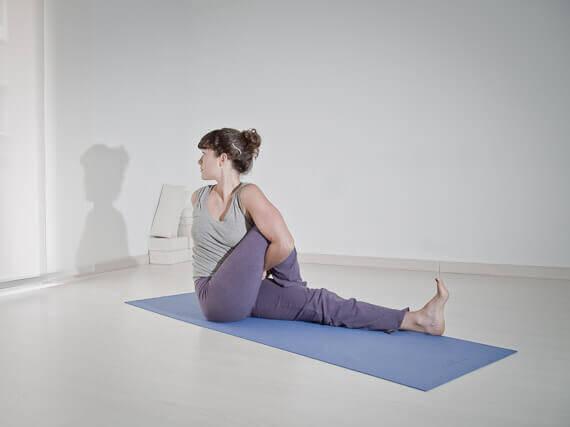 exercicios-para-reduzir-cintura-e-quadris-3
