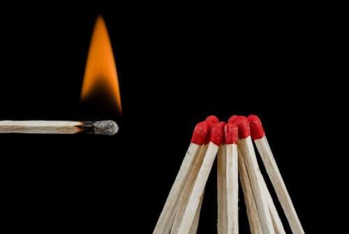 5 maneiras de conter relações tóxicas na família